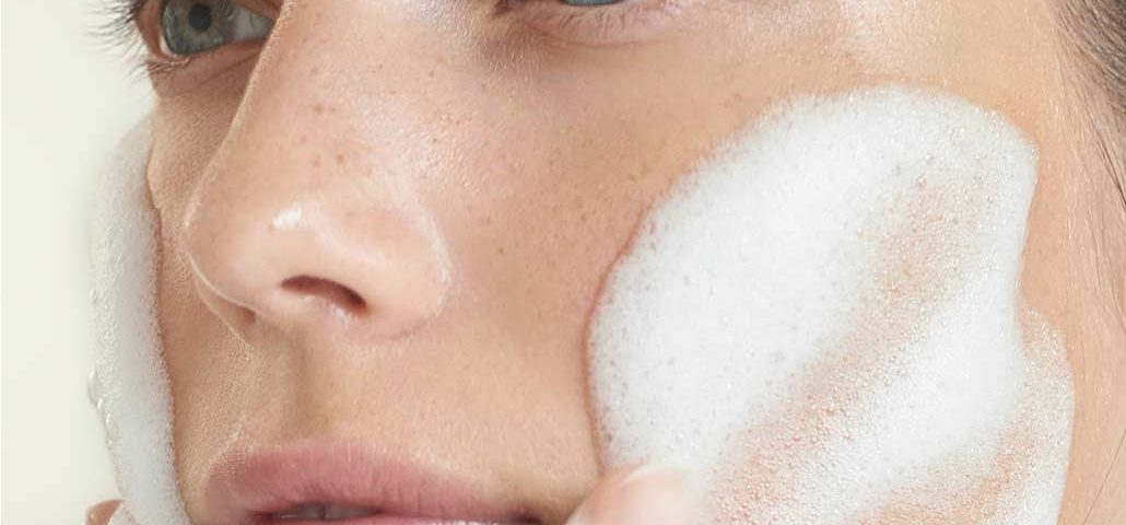 6 Top Varieties of Herbal Products For Skin Care And Their Uses