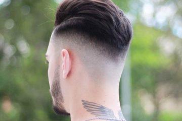 8 Flat Iron Hair Styling Tips