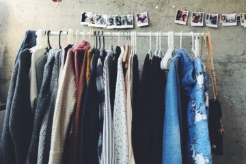 Aspects Of Fashion Industry - Choose Your Fashion Merchandising Colleges