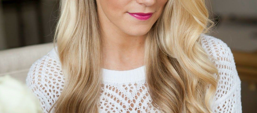 Best Celebrity Hair Styles for Your Face - Part 6 of 6