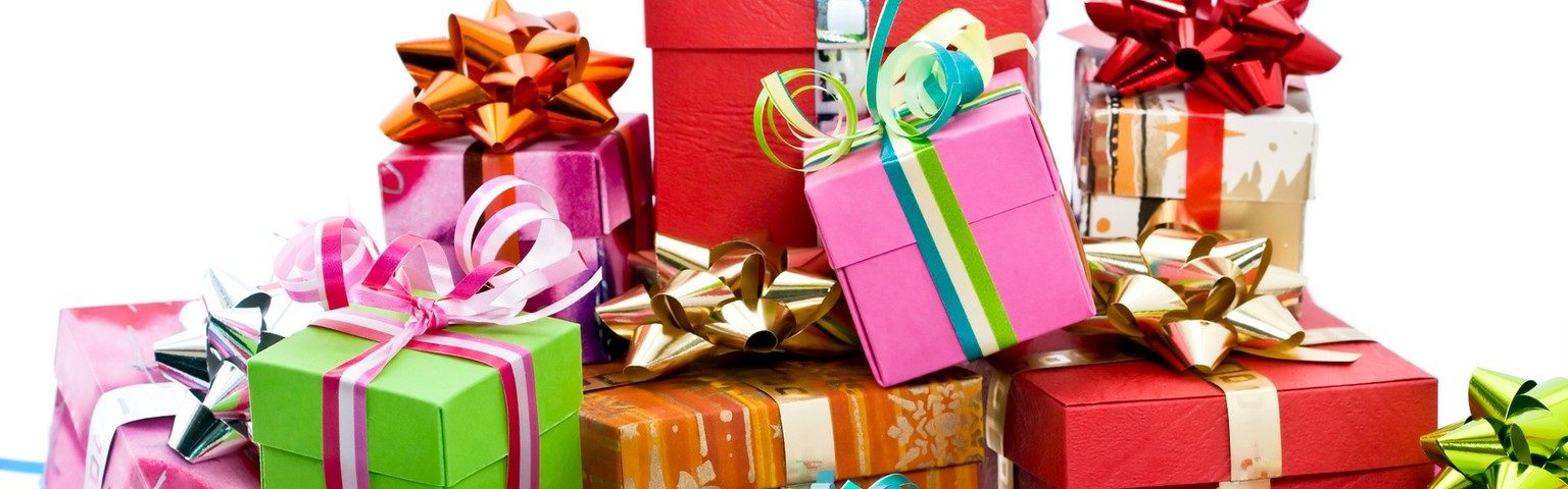 Choosing A Birthday Gift for A Friend - 5 Gift Ideas That Can Help You