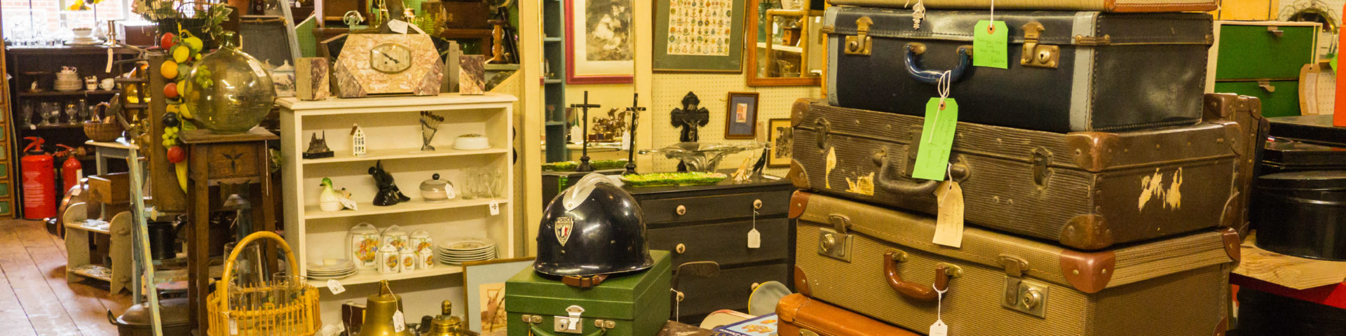 Crucial Information Regarding Various Styles of Crafts