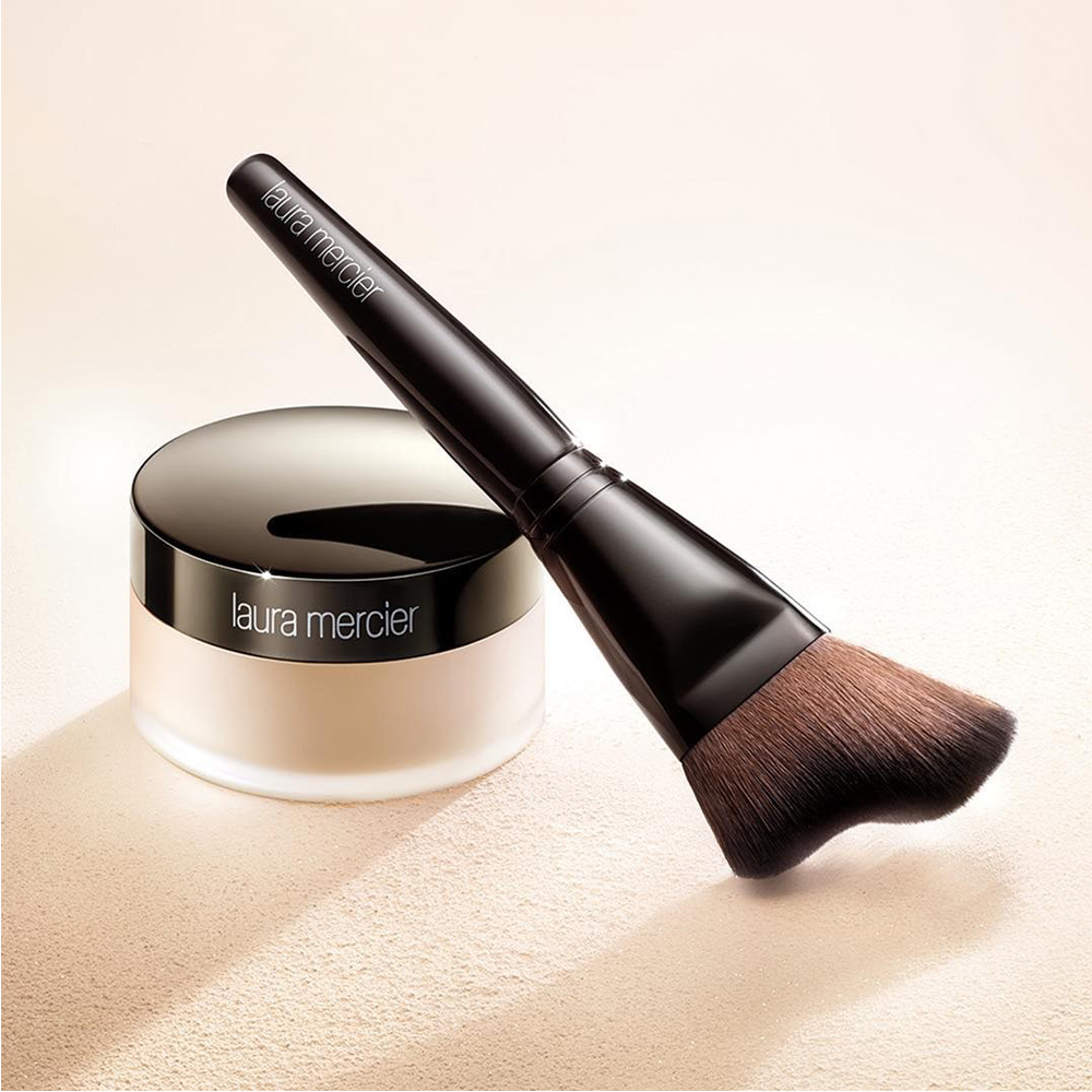 Fantastic Tips For Buying Compact And Loose Powder