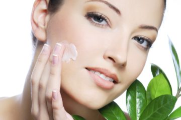 Finding The Best Dry Skin Treatment
