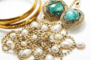 How to Clean And Care Stainless Steel Jewellery - Jewelry Guide