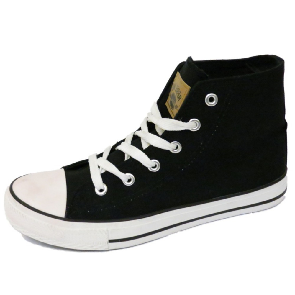 How to Find Right Pair of Shoes In Berkeley CA