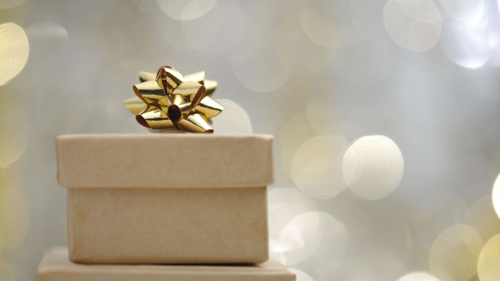 Let Your Gifts Bring a Smile on The Face of The Recipients