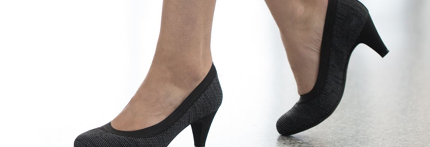 Online Shoe Repairing Services Can Make You Invincible
