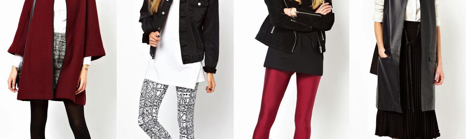 Plus Size Clothing - A Large Problem For Plus Size Women