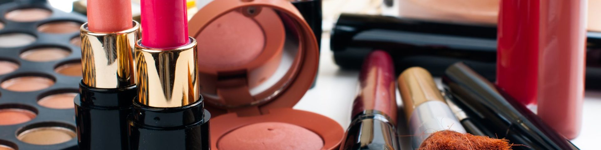 Safe And Natural Mica Pigment Powder For The Makeup Products