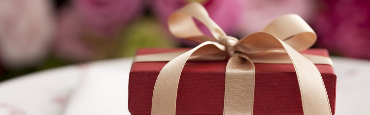 Selecting The Best Birthday Gifts For Men Has Become Easier Now
