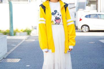 Starting a Fashion Blog: Choosing a Fashion Blog Specialty or Sub-Genre