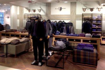 Understanding Plus Size Fashion Segments
