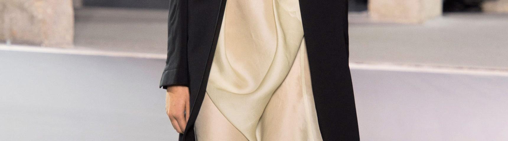 Women's Clothing Fashion Tips For Tall Women